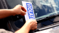 CA Speeding Tickets in 2018: What Has Changed & What You Should Do If You Receive One