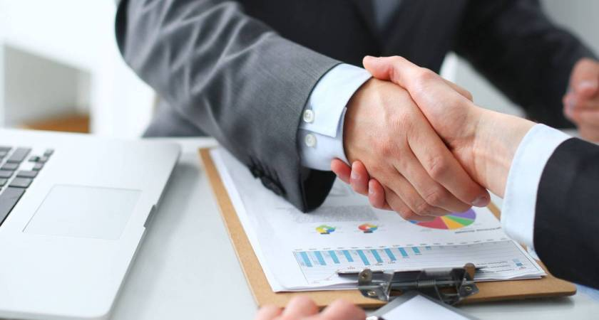 Avail Fast Business Loans from Credible Lending Companies Online