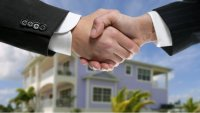 Smooth financing and effective communication skills give momentum to real estate business