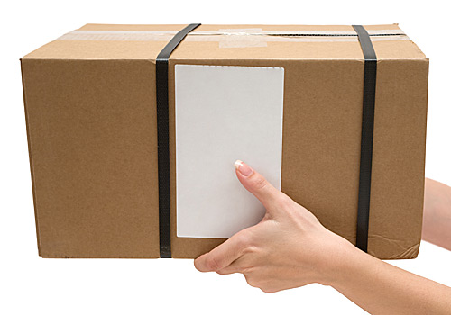 Get the option to send parcel to Spain at cheap price