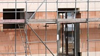 Fast Facts on Scaffolding for Construction: Its Purpose, Usefulness, and More