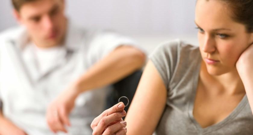 Getting a Divorce- What Divorce Attorneys Do