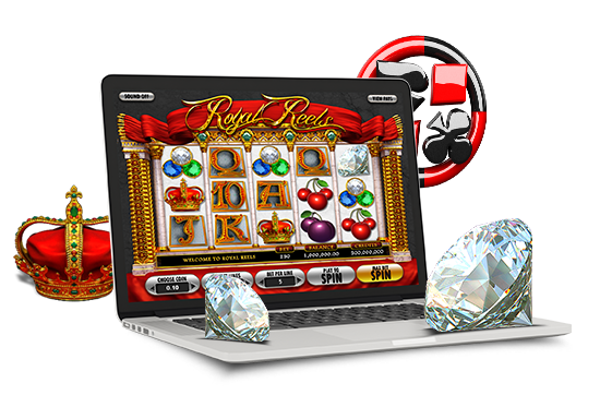 Things about Online Slots You never knew before