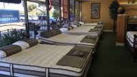 Shopping for Mattresses: What You Need to Know
