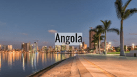 Angola reforms open pandora's box : Curbing corruption toward national development.