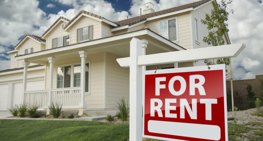 3 Tips For Screening Potential Tenants For Your Rental Property