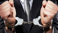 5 Things You Should Do If You're Accused Of a Crime