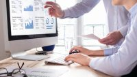 How To Improve Efficiency And Workflow For Your Business