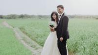 Ways to Save Money When Planning a Wedding