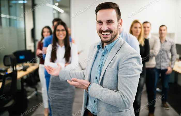 7 Ways to Keep Your Employees Happy