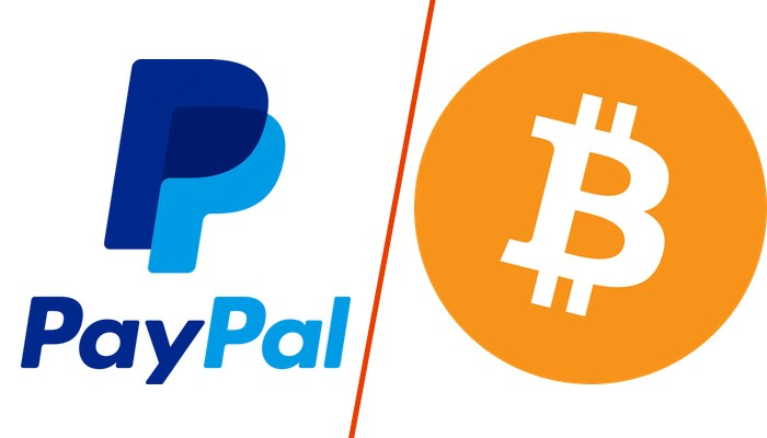 How To Buy Bitcoin With PayPal Effectively