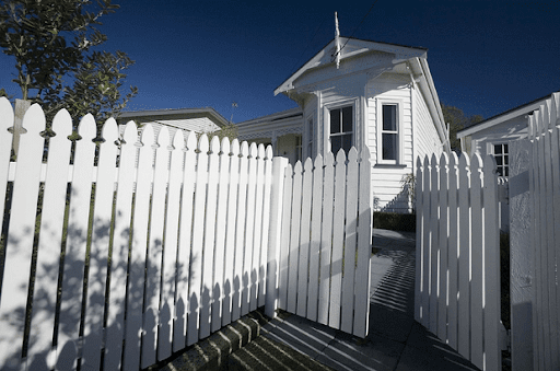 How to Increase Privacy of Your Property