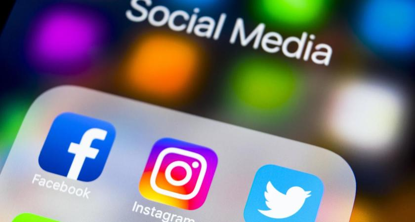 The Social Media Influencer Trends of 2021