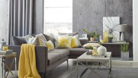 7 Ways to Add Luxury to Your Home