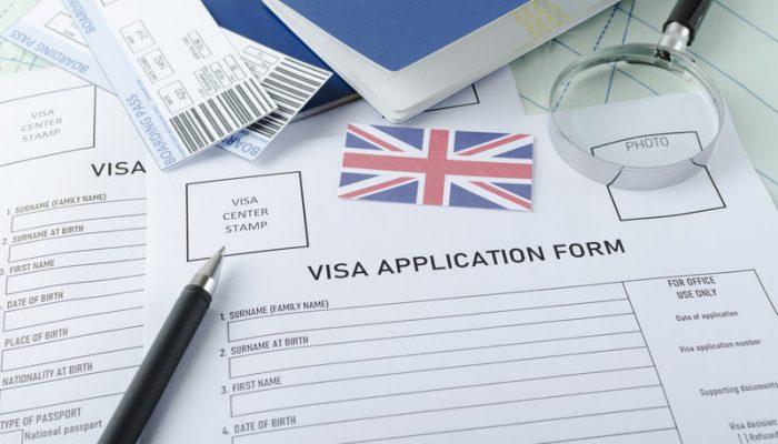 Important Information About UK Immigration Law & Skilled Worker Visa for 2021