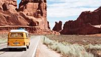 3 things to think about when deciding on your next road trip