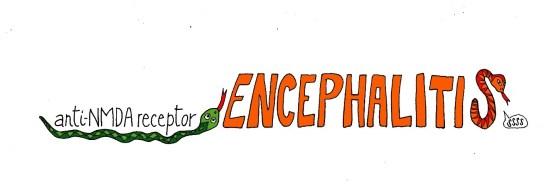 encephdrawing2