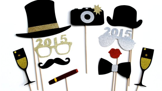 newYearsEveClipArt