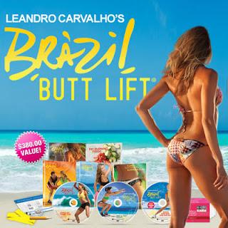 brazil-butt-lift