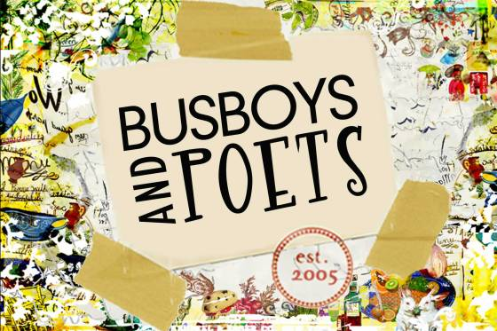 busboys-and-poets-logo-small1