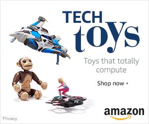 1004862_toys_holidaytoylist_techtoys_associate_300x250