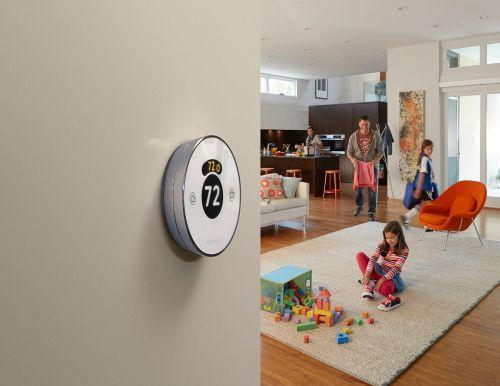 thermostat-2
