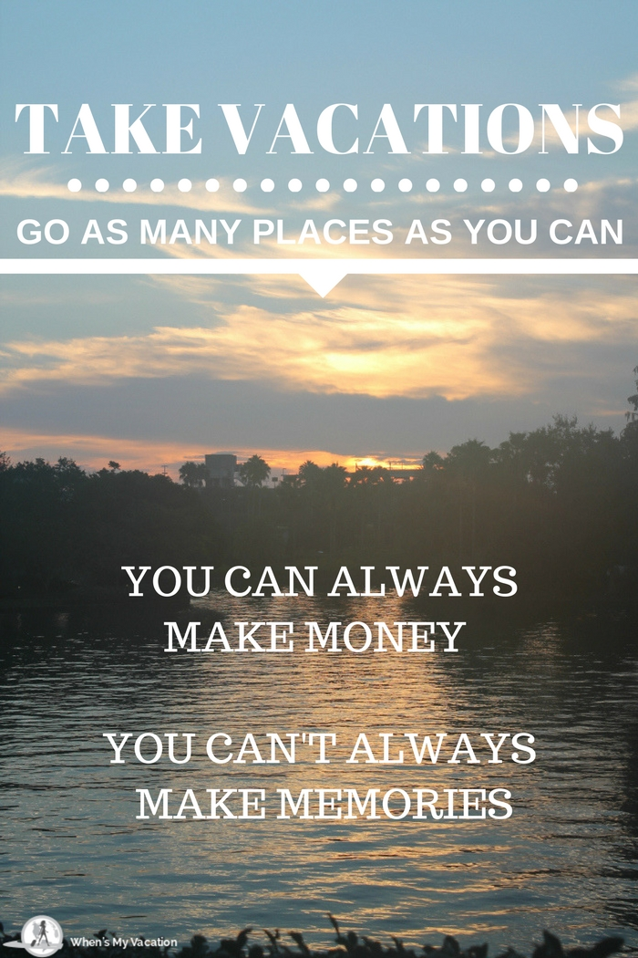 vacation-inspirational-quotes1-4