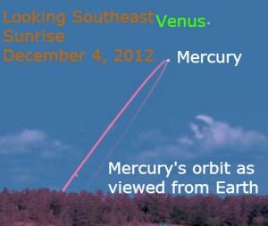 mercury_greatest_elongation