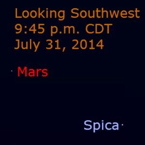 mars_spica_140731