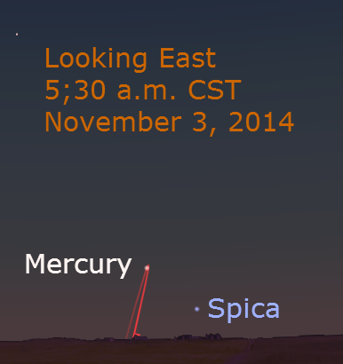 merc_spica_141103