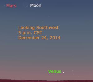 ven_mars_lune_141224