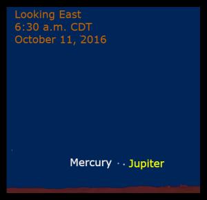 jup_merc_161011
