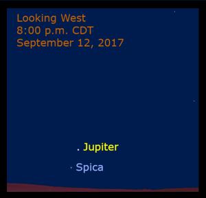 jup_spica_170912