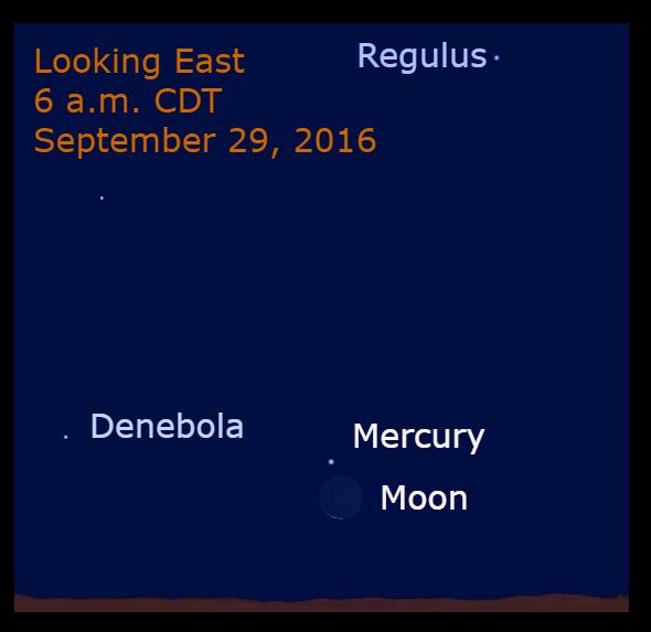 merc_lune_160929