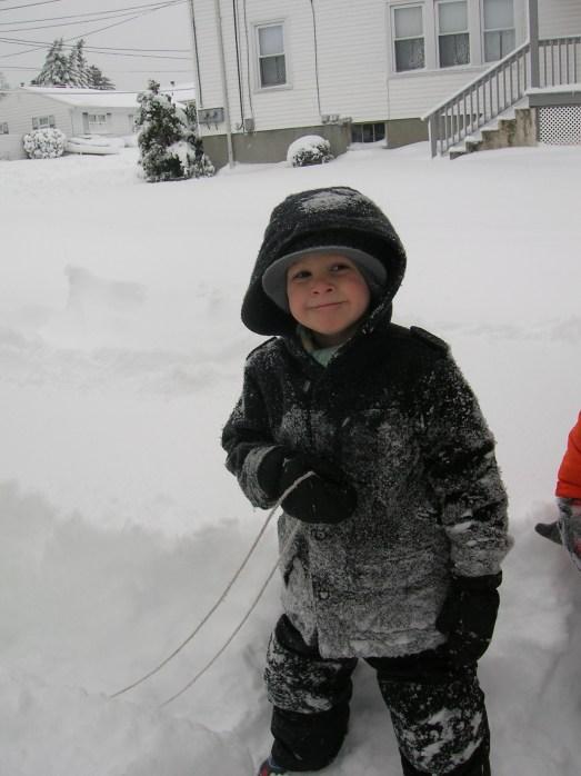 blizzard 2013 017