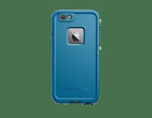 accessories-4272f-450x350