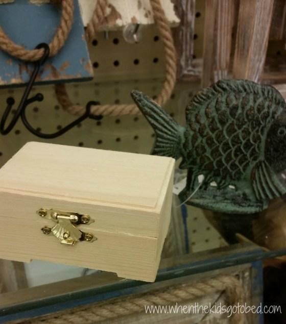 fish-funeral