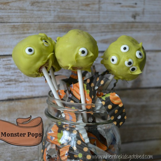 monster-pops-2