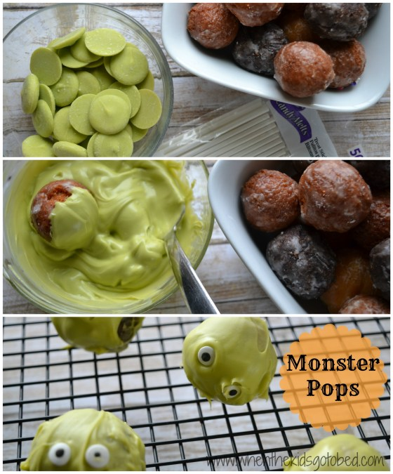 monster-pops