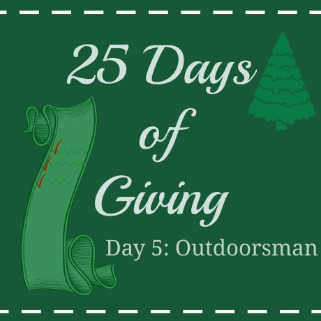 outdoorsman-gifts