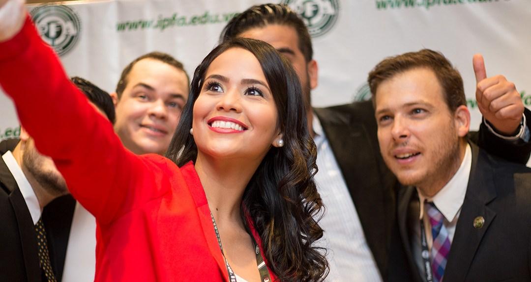 Margarita – Venezuela  4 – 5 de Febrero 2016
