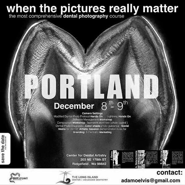 Curso Portland