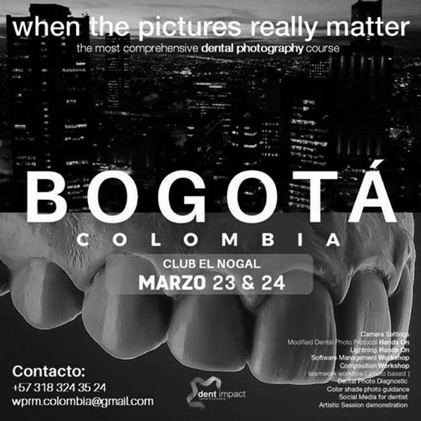 bogota-bnw