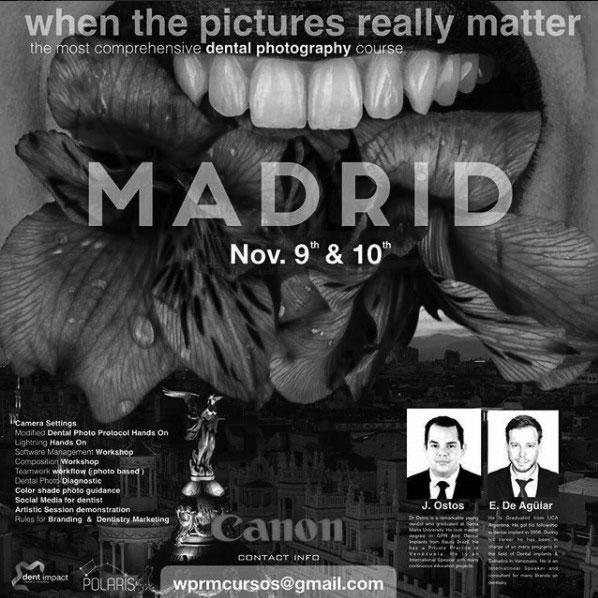 madrid2-bnw