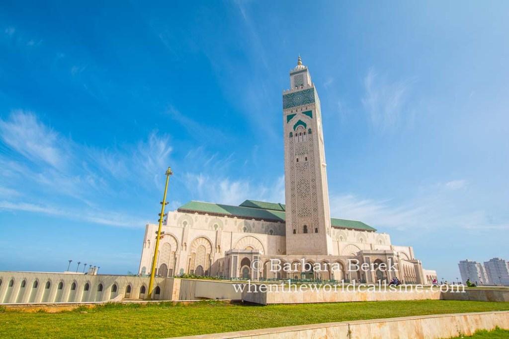 Casablanca DSC 3339 mini