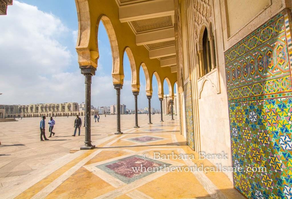 Casablanca DSC 3361 mini