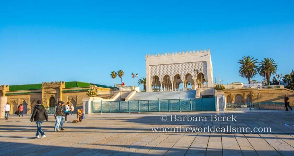 Rabat DSC 3871 mini