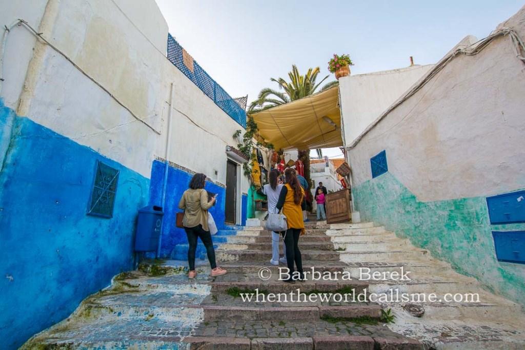 Rabat DSC 3924 mini
