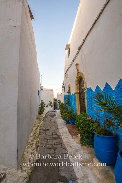 Rabat DSC 3939 mini