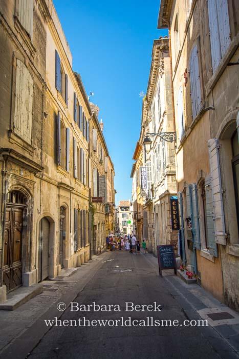 Arles DSC 3636 mini